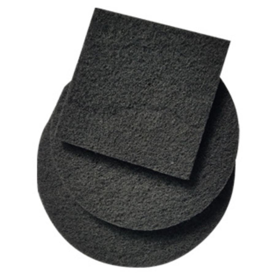 carbon fiber cloth for air purifier